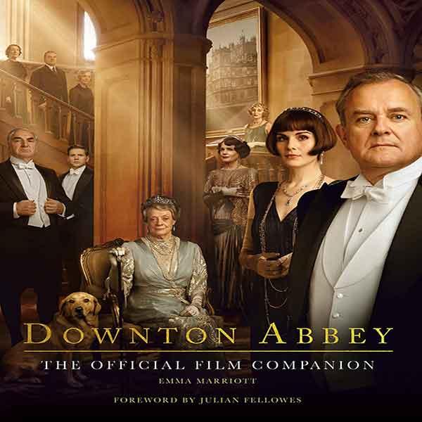 دانلود و تماشای آنلاین فیلم Downton Abbey 2019 دانتون ابی با زیرنویس فارسی