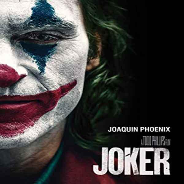 دانلود و تماشای آنلاین فیلم Joker 2019 جوکر به همراه دوبله فارسی